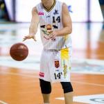 BM Slam Stal - Trefl Sopot (22)