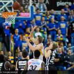 BM Slam Stal - Trefl Sopot (27)