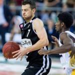 BM Slam Stal - Trefl Sopot (28)