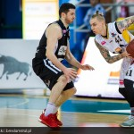 BM Slam Stal - Trefl Sopot (29)