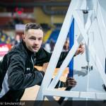 BM Slam Stal - Trefl Sopot (3)