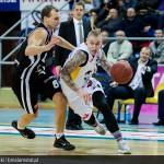 BM Slam Stal - Trefl Sopot (33)