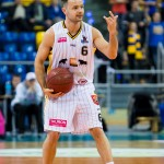 BM Slam Stal - Trefl Sopot (34)