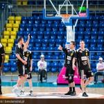 BM Slam Stal - Trefl Sopot (4)