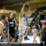 BM Slam Stal - Trefl Sopot (40)