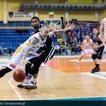 BM Slam Stal - Trefl Sopot (41)