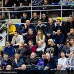 BM Slam Stal - Trefl Sopot (42)