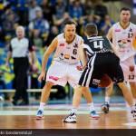 BM Slam Stal - Trefl Sopot (43)