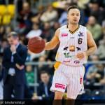 BM Slam Stal - Trefl Sopot (46)