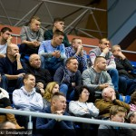 BM Slam Stal - Trefl Sopot (48)