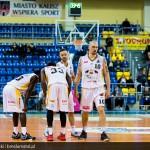 BM Slam Stal - Trefl Sopot (62)