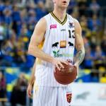 BM Slam Stal - Trefl Sopot (63)