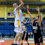 BM Slam Stal - Trefl Sopot (67)