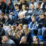 BM Slam Stal - Trefl Sopot (74)