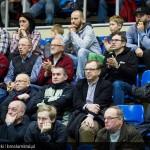BM Slam Stal - Trefl Sopot (75)
