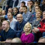 BM Slam Stal - Trefl Sopot (76)