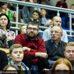 BM Slam Stal - Trefl Sopot (78)