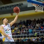 BM Slam Stal - Trefl Sopot (84)