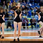 BM Slam Stal - Trefl Sopot (85)