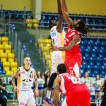 BM Slam Stal - MKS (37)