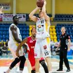 BM Slam Stal - MKS (54)