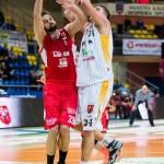 BM Slam Stal - MKS (92)