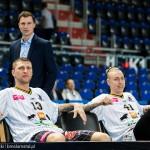 Polski Cukier - BM Slam Stal (1)