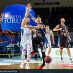 Polski Cukier - BM Slam Stal (19)