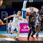 Polski Cukier - BM Slam Stal (21)