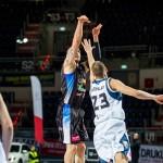 Polski Cukier - BM Slam Stal (26)