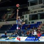 Polski Cukier - BM Slam Stal (39)