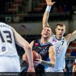 Polski Cukier - BM Slam Stal (41)