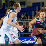 Polski Cukier - BM Slam Stal (55)