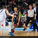 Polski Cukier - BM Slam Stal (60)