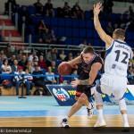 Polski Cukier - BM Slam Stal (71)