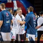 Polski Cukier - BM Slam Stal (81)