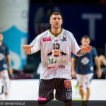 Polski Cukier - BM Slam Stal (9)