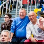 BM Slam Stal - King Wilki Morskie (10)