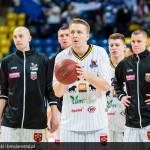 BM Slam Stal - King Wilki Morskie (11)