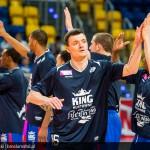 BM Slam Stal - King Wilki Morskie (12)