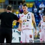 BM Slam Stal - King Wilki Morskie (26)