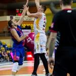 BM Slam Stal - King Wilki Morskie (30)
