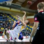 BM Slam Stal - King Wilki Morskie (31)