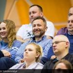 BM Slam Stal - King Wilki Morskie (36)