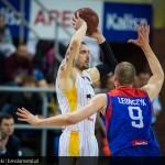 BM Slam Stal - King Wilki Morskie (37)