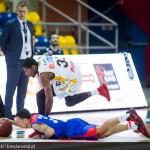 BM Slam Stal - King Wilki Morskie (38)