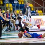 BM Slam Stal - King Wilki Morskie (39)