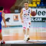 BM Slam Stal - King Wilki Morskie (41)