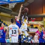 BM Slam Stal - King Wilki Morskie (44)