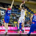 BM Slam Stal - King Wilki Morskie (48)